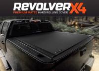 RevolverX4