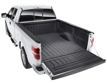 Bedtred Pro Series Laderaumverkleidung Dodge RAM 5.7' Ladefläche 2009-2016 OHNE RAMBOX