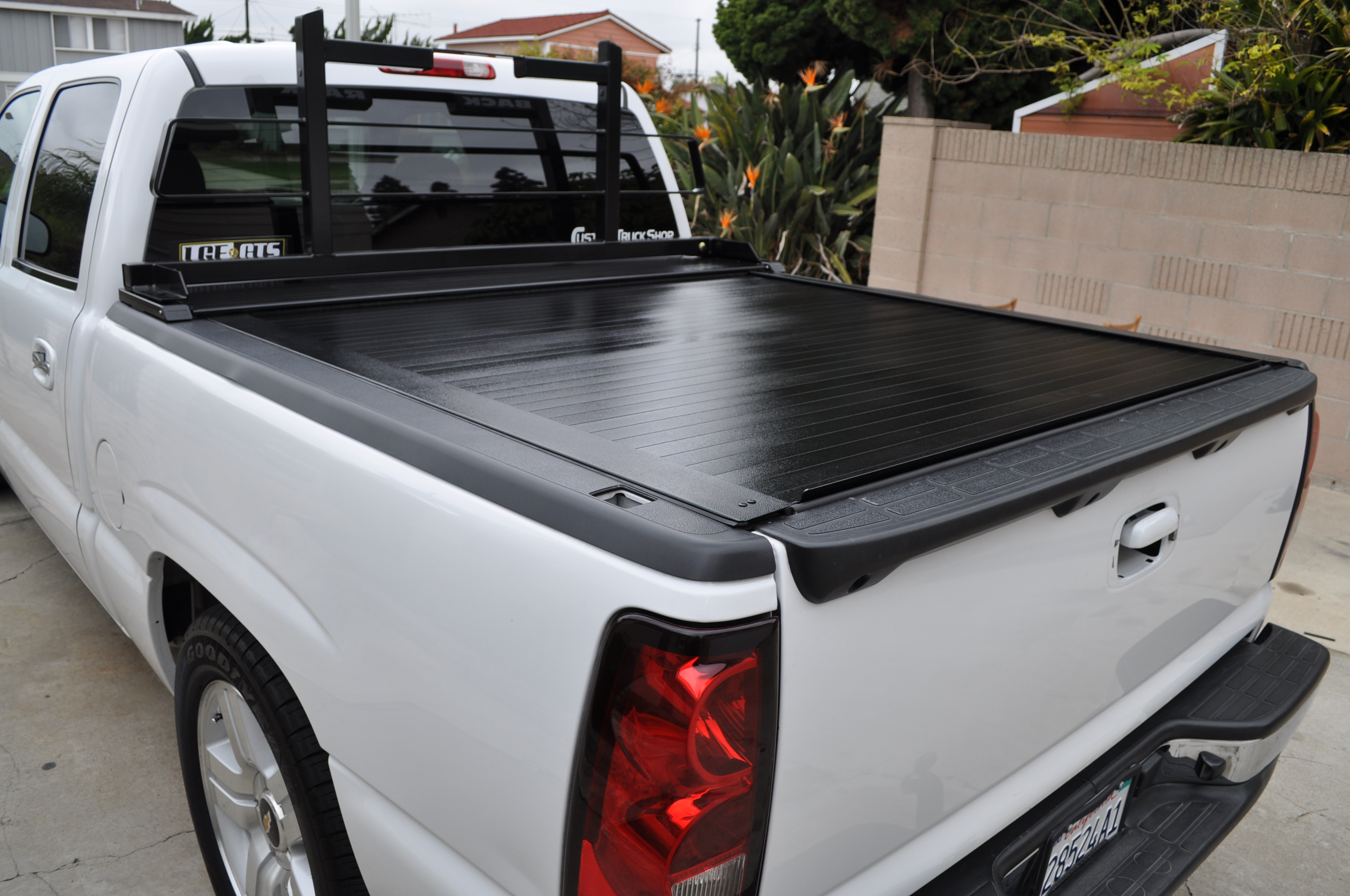 rollbak g2 nissan navara d40 dc long bed. Black Bedroom Furniture Sets. Home Design Ideas