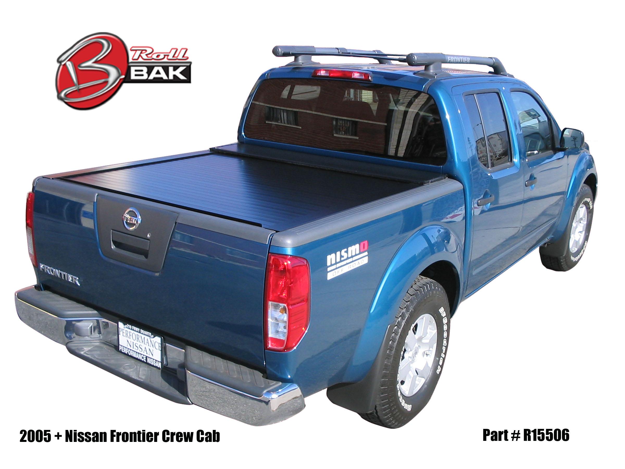 access bed tonneau plus cover truck retraxpro aluminum retractable covers mx