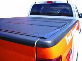 Bakflip G2 Chevrolet / GMC Colorado / Canyon Standard & Extended Cab 2004-2013