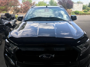 Frontschutz Ford Ranger ab 2016