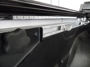 B-Light LED Laderaumbeleuchtung 90cm